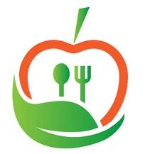Godkjent iht bransjestandard for Næringsmiddeltøy